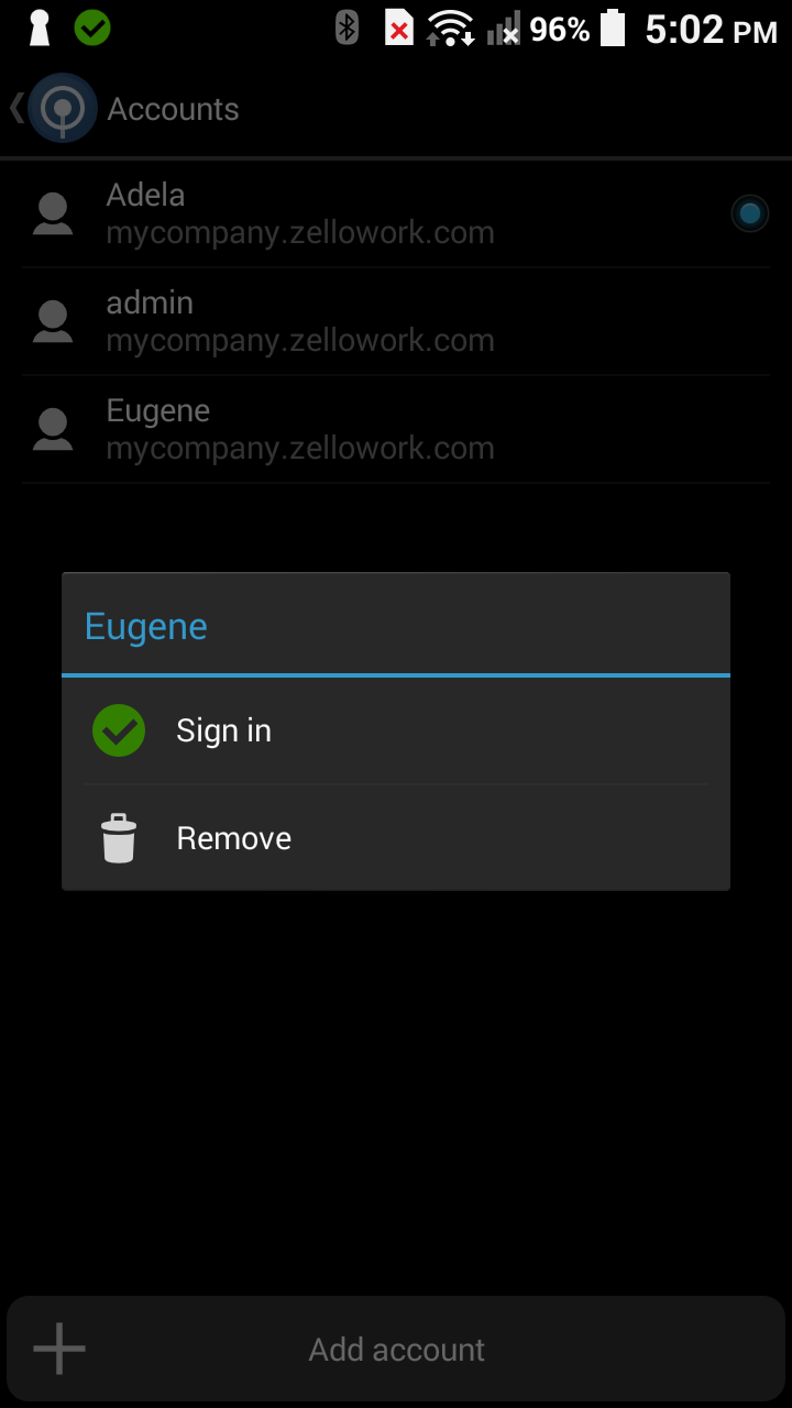 zw_android_options_accounts_remove.png