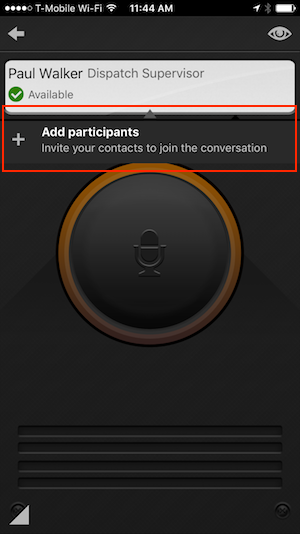 Add_participants_iphone.PNG