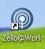 pc.icon.png