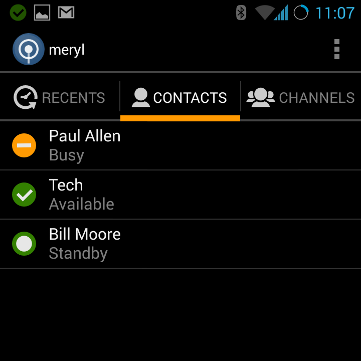Android.Contacts.png