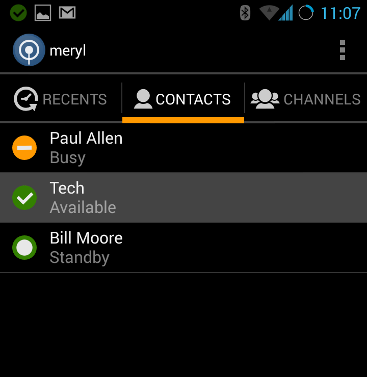 Android.SelectContact.png