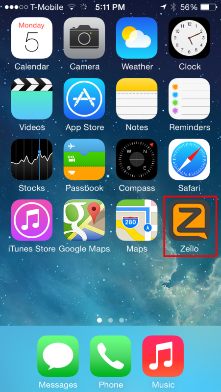 iOS.Z.PNG
