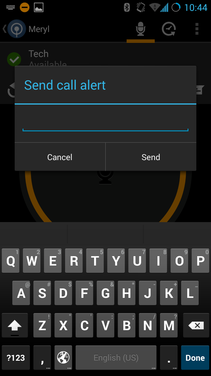 Android.SendCallAlert.png