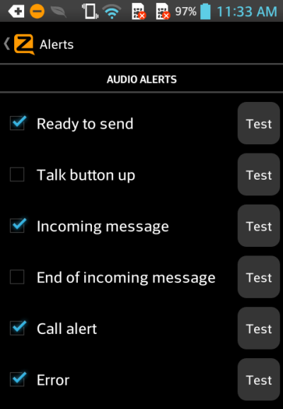 Android.Alerts.Options.png