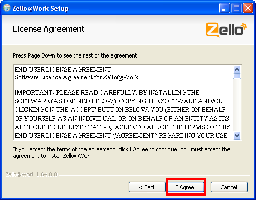 pc.install.agreement.png
