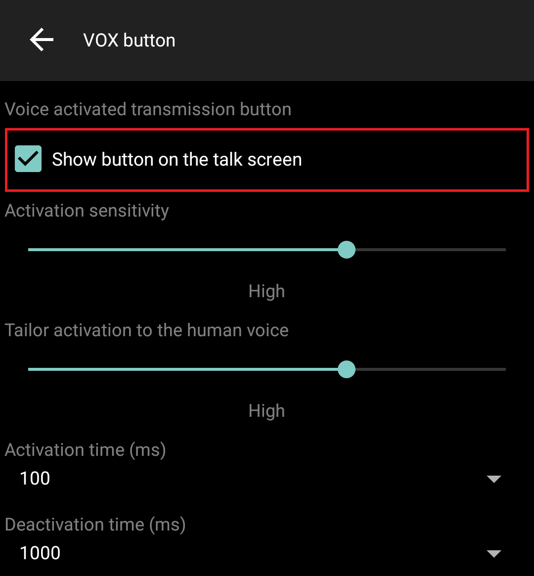 Android_ZW_VOXbutton_Showbutton.png